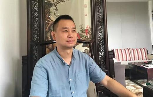 芒果知名品牌瓷砖・苏州经销商陈志益