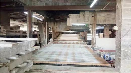 温州陶瓷企业亟需转型升级,如何才能凤凰涅槃