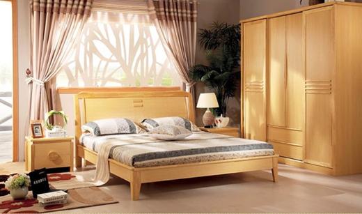 实木生态板助力现代家装质量,提升家居生活质量