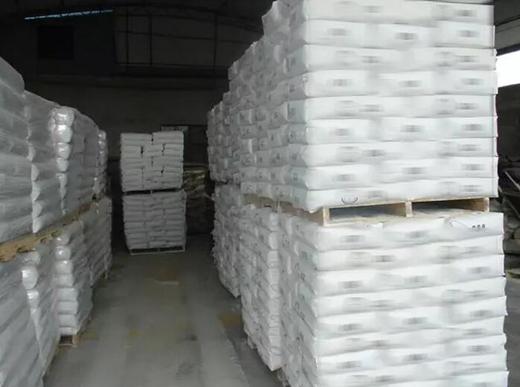 陶瓷价格动态:钛白粉开始提价,釉料成本还得涨