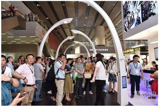 飞乐音响:做智慧城市的开发商和运营商
