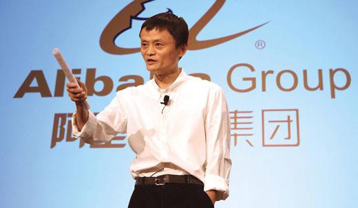 大象脚来袭,中国涂料小蚂蚁企业该如何执生?