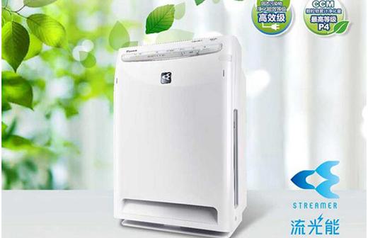 十大空气净化器品牌产品推荐,一举多得消除多种空气困扰