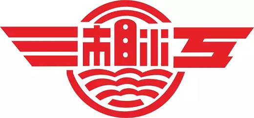稳步前进・步步为营,湘江涂料品牌稳步上升