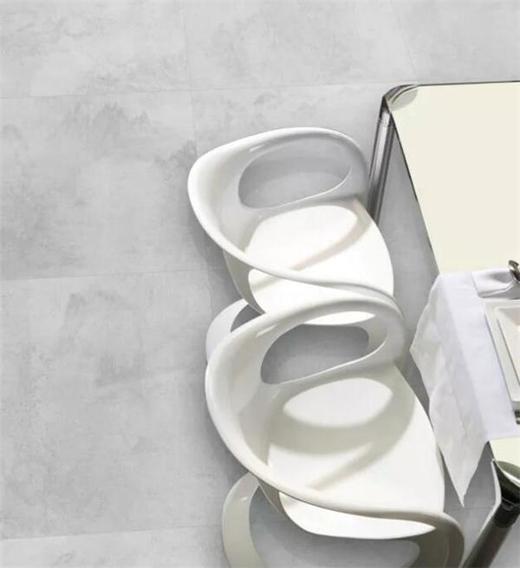 拓博瓷砖品牌新品:达·芬奇系列中国印象