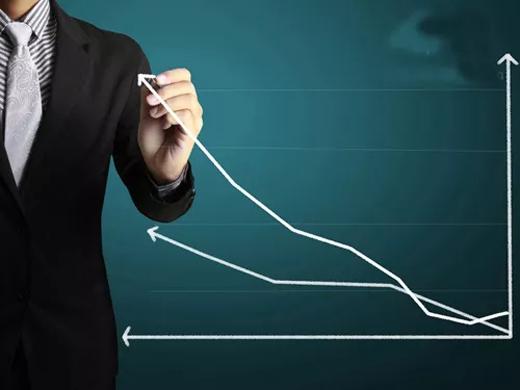 竞争激烈的市场之中,企业如何任重而道远?