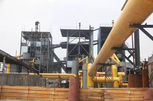 天然气价格上涨幅度,多企业影响更大