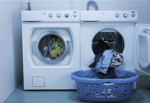 干衣机在中高端市场普及,能否真正柳暗花明?