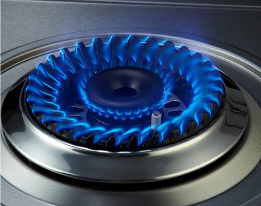 燃气灶才是厨电业的金矿