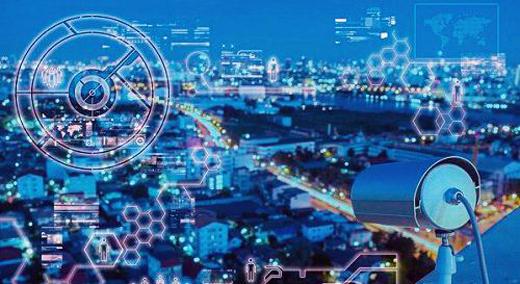 建材技术知识:人工智能在安防领域应用及发展