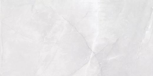 红帆船大理石瓷砖灰色在潮流界精彩,古秦灰更绝伦!