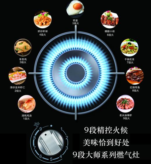 西门子烟灶双双斩获中国家电创新奖