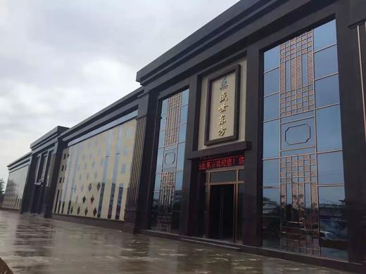 不仅是产能大扩张,四川产区还有一项行动在同步进行!