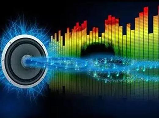 建材安防行业聚焦:音频监控应用现状分析