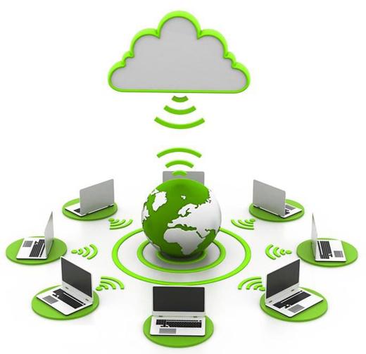 未来五年 网络安全需求推动全球云监控市场增长