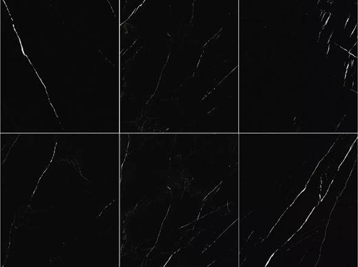 BIGGER+黑白根 |打破黑夜沉寂,演绎时尚诱惑