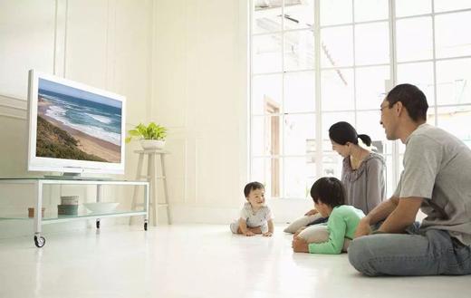 宏源知名防水材料品牌蝉联广厦奖