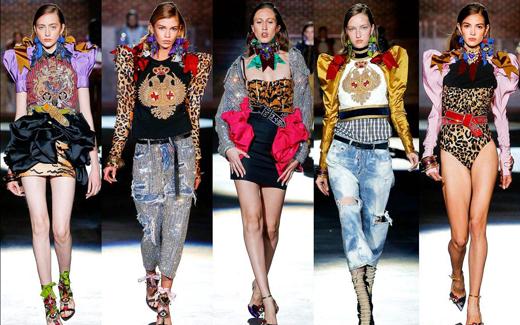 北京国际家居展,演绎京味儿时尚