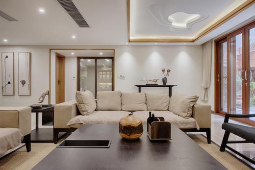 冠军磁砖设计师刘敏:一切设计源于经济