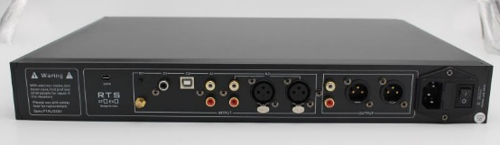 美国犀达Cittalabs T.A.C三轴校正器,激发音响100%潜能