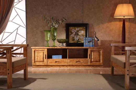 佛山亮丽涂知名涂料品牌助力粉末涂料进军木器家具