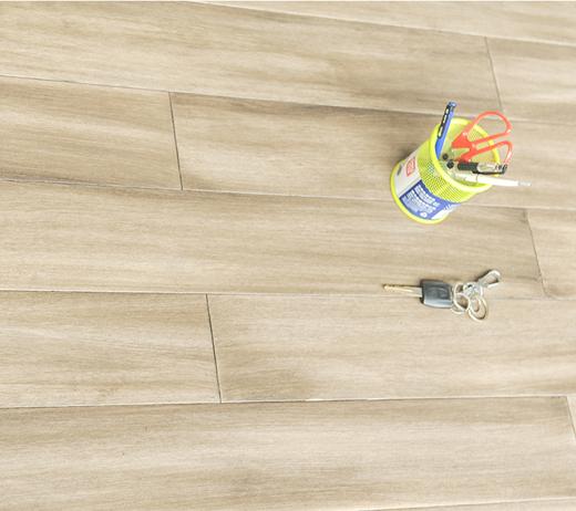 服务才是中国木地板品牌发展的重中之重