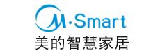 美的M-Smart