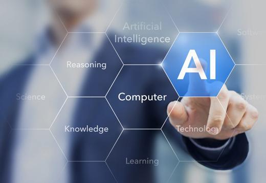 2018:AI+安防的拉锯战刚刚拉开帷幕