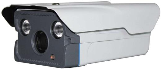 家庭安防摄像机如何选择才好?盘点安防摄像机选购攻略