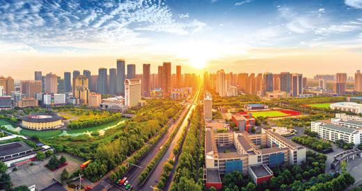 灯饰照明行业盘点:安徽省灯饰照明市场调研报告