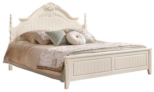 听说,寒冬夜,床+最好搭配才更暖哦!