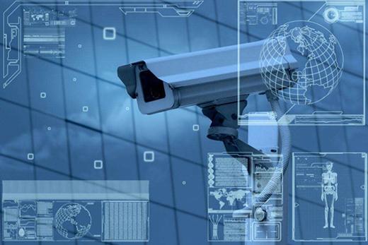 人工智能方兴未艾 智能安防发展进度如何?