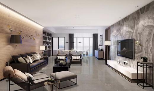 法维诺大理石为您讲解家装之客厅细节