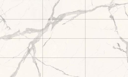 道格拉斯瓷质釉面砖800*1800mm的5大特点