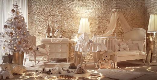 名家具展上的意大利顶级手工制作家具