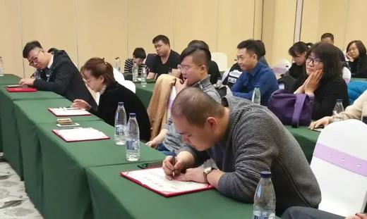 迎战3・15:广东陶一郎瓷砖厂家助力晋冀蒙联动启航