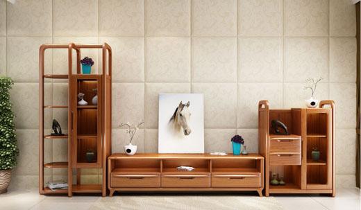 第39届名家具展将迎来日本家具设计师大咖作品
