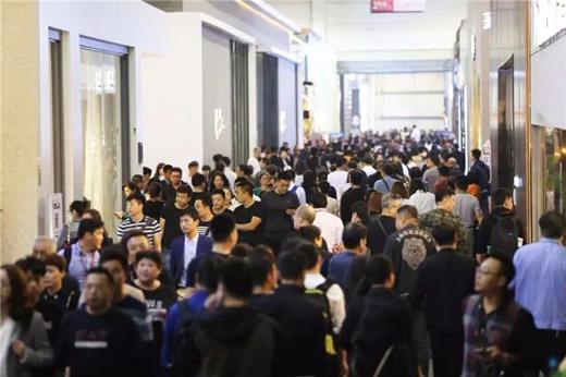 中国家具业的新潮流与潜在新商机