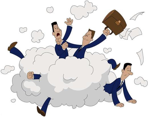 新风系统品牌界竞争严峻,积极创新成发展的根本