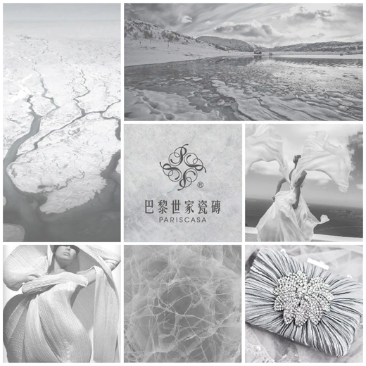 MY·北冰洋 镌刻极地峻美,演绎北极风光