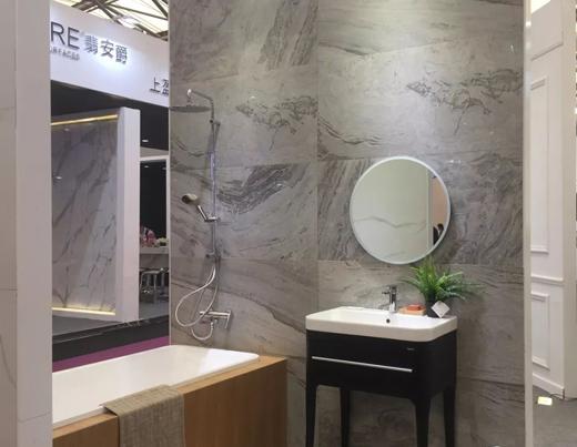 锐思、新中源、亚细亚、欧文莱、卡布奇诺、爱力蒙特…上海酒店工程展亮了!