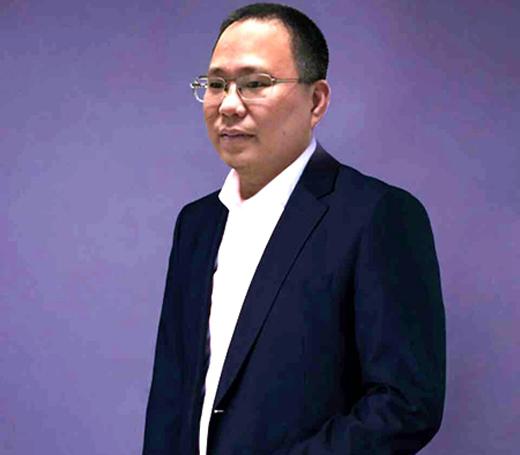 卡百利汕尾总代理蔡佩彪:如何头年变摘头筹?