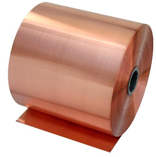 板川集成灶巨匠,不平凡的紫铜进气管工艺!