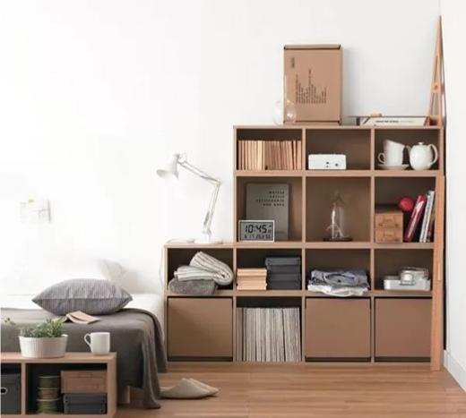 家具行业的真正颠覆者或来自行业之外