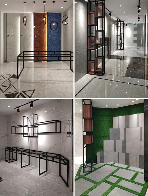 2018新店第五波 | 威尔斯V-LIFE馆遍地开花 加快扩张品牌影响力