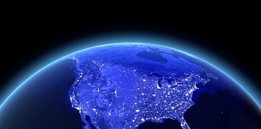 如果中国抢先建成5G网络,对美国威胁有多大