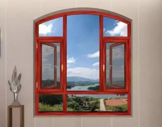 重庆国际门窗展,致力于打造中西部门窗行业平台