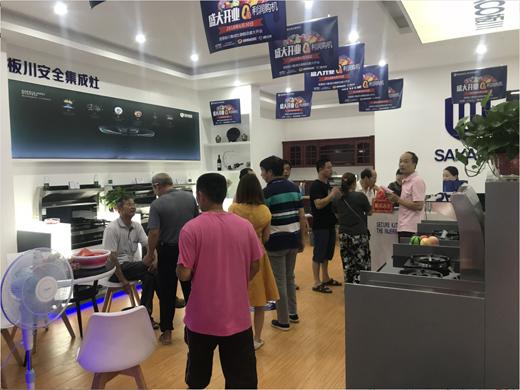 一切只为安全:湖南屈原专卖店新店开业,获赞无数!
