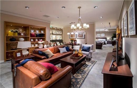 经销商频繁跑路,家具企业渠道管理能力面临考验