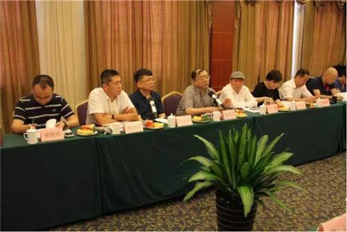中国首个智能锁团体标准即将出炉